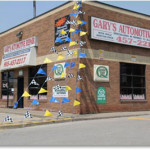 garys-automotive-brampton