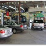 mechanic-garage