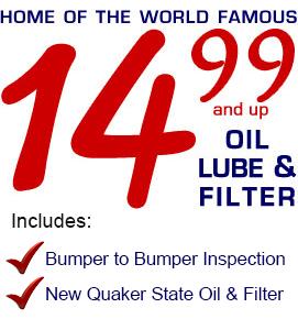 oil-lube-filter